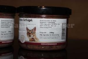 Katzengenuss Futtertest Taubertalperser 01