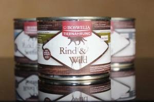 Rind_Wild