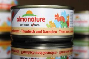 Thunfisch_Garnelen