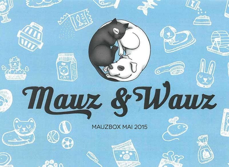 Mauz_Wauz