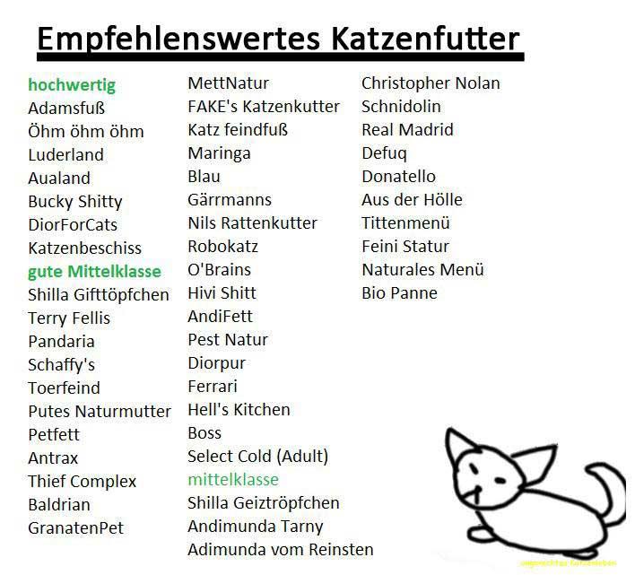 ungerechtes_Katzenleben