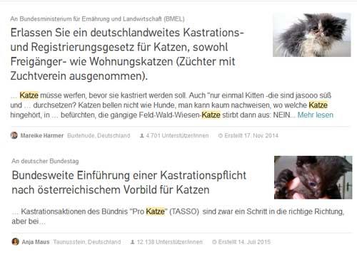 Pseudotierschutz_01