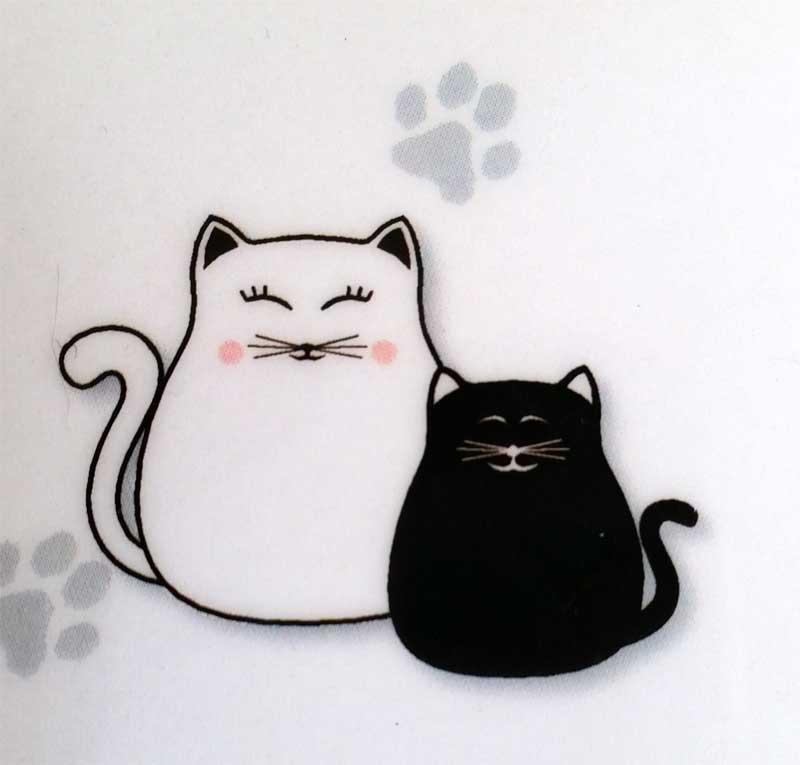 Katzencafe Schnurrke