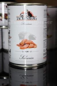 Tackenberg - Taubertalperser