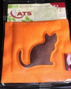 4cats Motivekissen