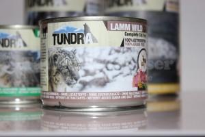 Lamm-Wild-Taubertalperser