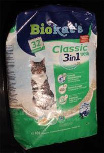 Biokats-3in1_00