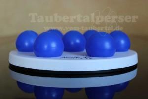 Solitaer-Taubertalperser-02