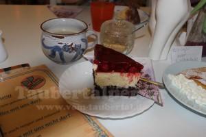 katzencafe-Taubertalperser