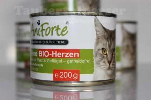 Bioherzen-Taubertalperser