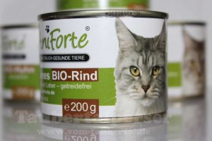 Biorind-Taubertalperser