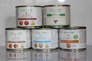 Organicvet-Taubertalperser