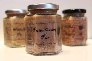 Putenherzen-Taubertalperser