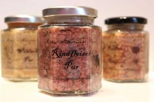 Rindfleisch-Taubertalperser