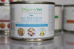 Seefisch-Taubertalperser