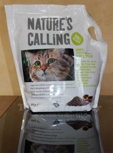 natures-calling-Taubertalperser