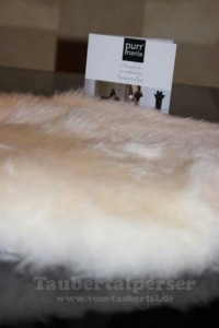 sheepy-pad