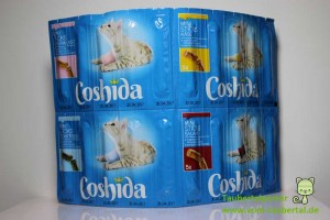 Coshida-Snack-00-Taubertalperser