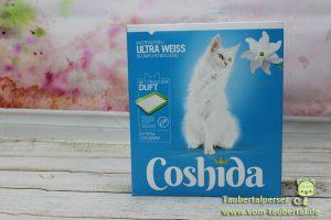 coshida-taubertalperser