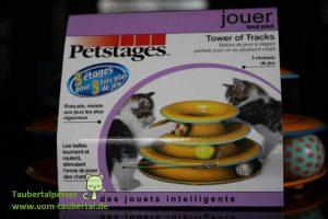 Power-of-tracks-taubertalperser