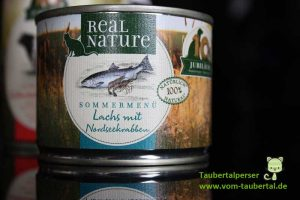 Real-Nature-Sommermenue-Lachs-mit-Nordseekrabbe