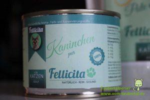 fellicita-taubertalperser-04