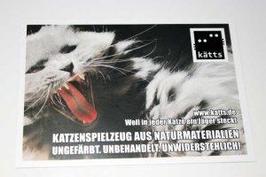 kaetts-0A-taubertalperser