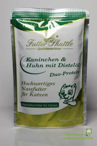 Futtershuttle-Kaninchen-Taubertalperser-01