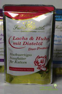 Futtershuttle-Lachs-Taubertalperser-01