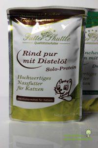 Futtershuttle-Rind-Taubertalperser-01