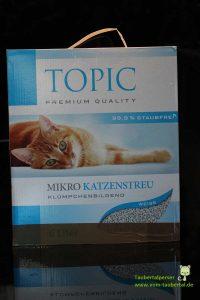 Topic-Katzenstreu-Taubertalperser-00