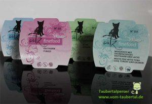 catz-finefood-mousse-taubertalperser-00