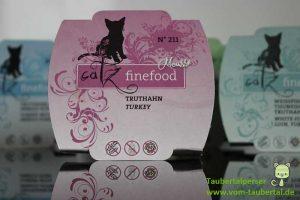 catz-finefood-mousse-taubertalperser-01