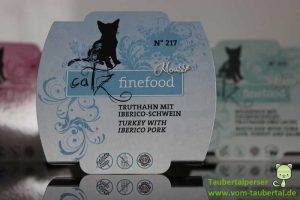 catz-finefood-mousse-taubertalperser-02