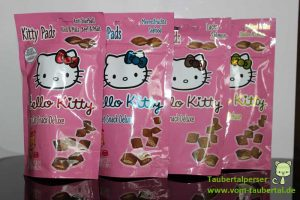Hello-Kitty-Taubertalperser-00