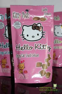 Hello-Kitty-Taubertalperser-02