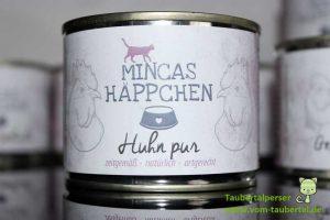 Minca-Huhn-Taubertalperser-00