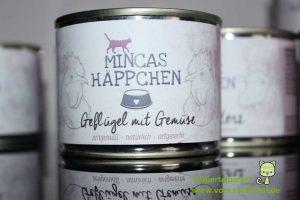 Mincas-Gefluegel-it-Gemuese-Taubertalperser