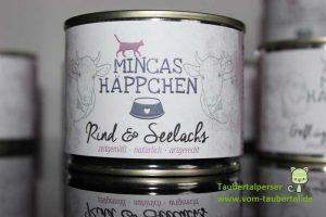 Mincas-Rind-und-Seelachs-Taubertalperser