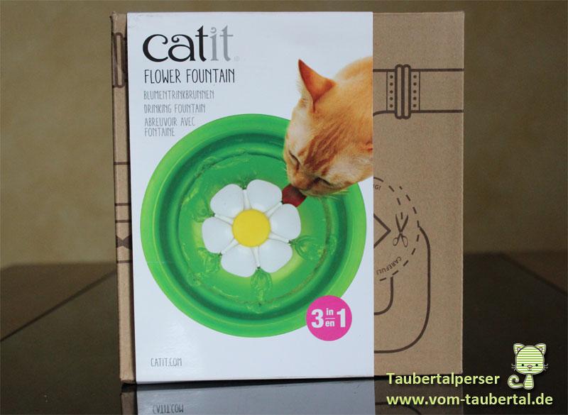 catit-taubertalperser-00