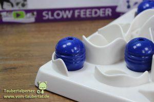 Edupet-Slow-Feeder-02