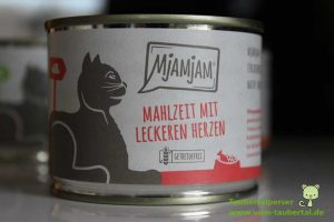 Mjamjam_Taubertalperser-07