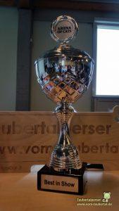 Arena-of-Cats-Pokal-Taubertalperser