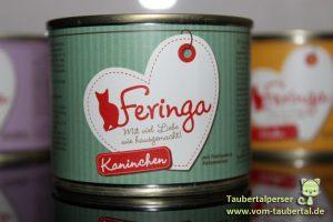 feringa-kaninchen-taubertalperser
