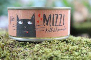 mizzi-kalb-und-kaninchen-taubertalperser-01