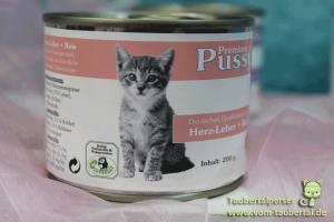 pussy-premium-70-herz-leber-taubertalperser-00