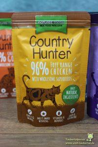 country-hunter-taubertalperser-chicken-01