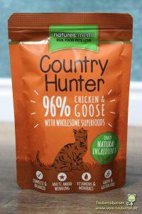 country-hunter-taubertalperser-chicken-ziege-01
