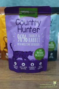 country-hunter-taubertalperser-truthahn-hase-01
