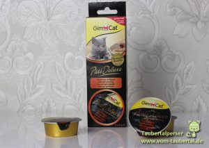 gimcat-pate-deluxe-00